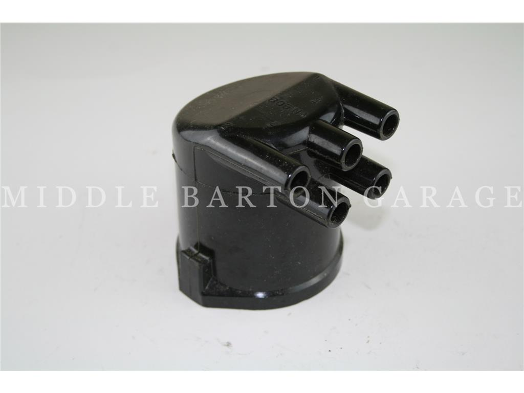 DISTRIBUTOR CAP A112 ABARTH CLIP FIT